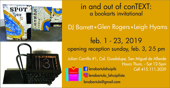 book art promo.jpg