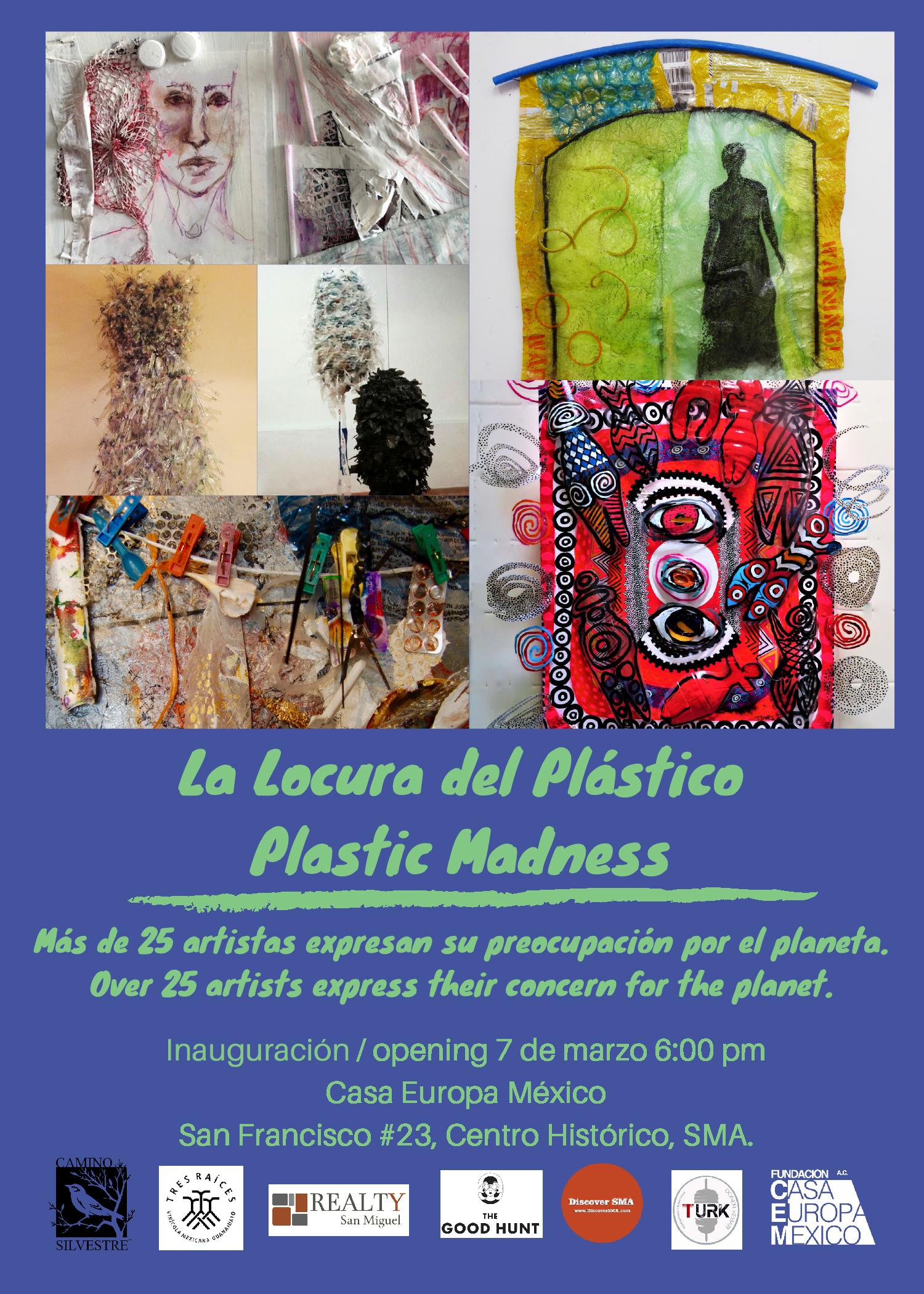 Plastic Madness invitación.jpg