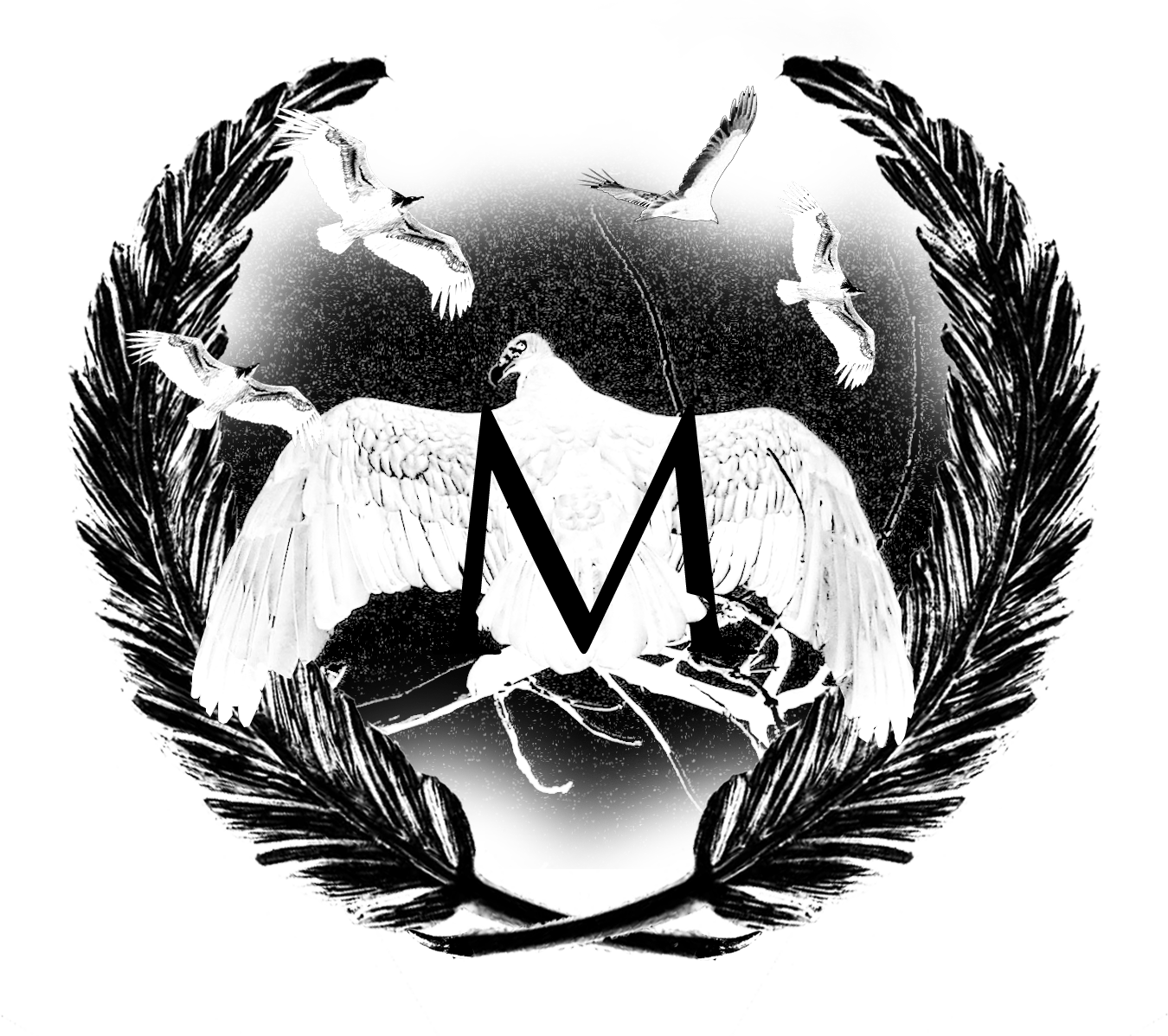 1000 vultures insignia inverted.png