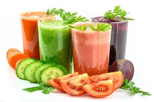 vegetable-juices-1725835__340.jpg