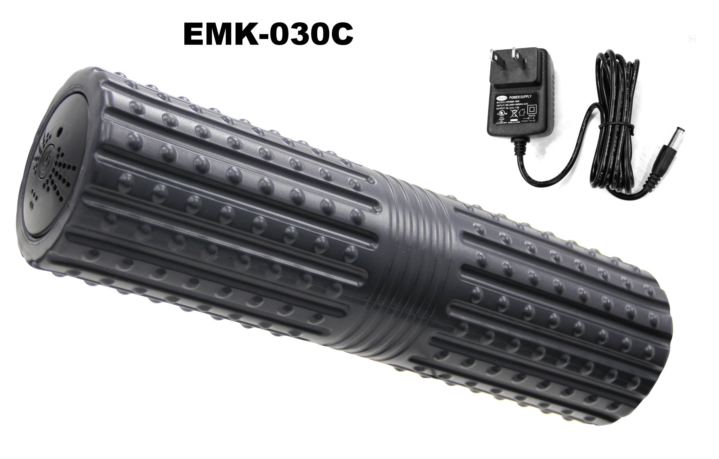Photo Black with plug EMK-030C.jpg