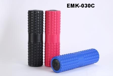 Photo Black Pink Blue WEB PAGE.JPG