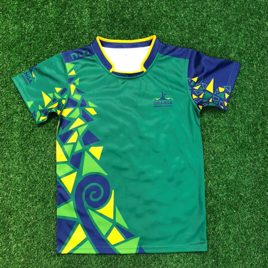 Front rugby jersey.jpg