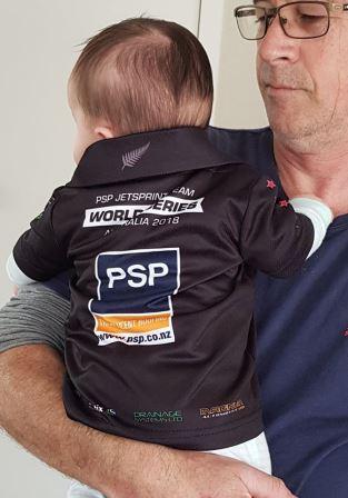 PSP 1.jpg