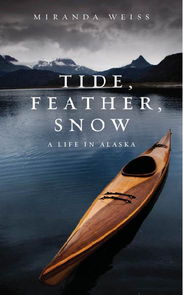TideFeatherSnow_Book_Cover.jpg