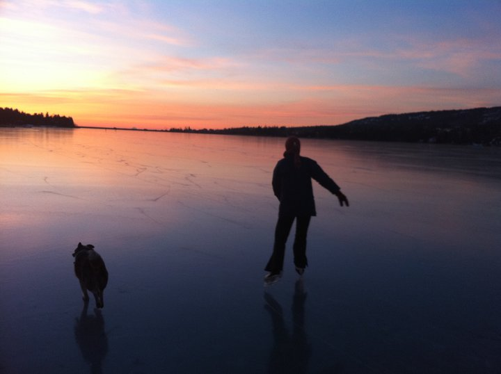 skating_on_beluga_lake_sunset.jpg