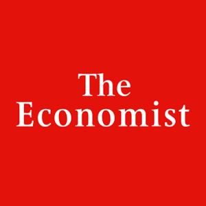 economist copy.png