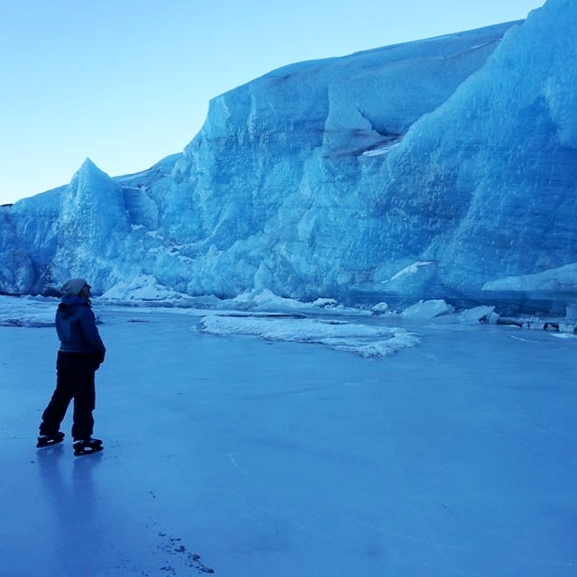 Skating_on_glacier_lake.jpg