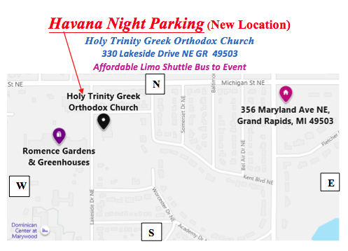 havana_night_2019_parking.png