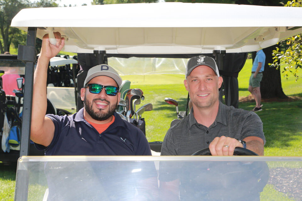 first_handaid_charity_golf_fundraiser_2019_16.jpg