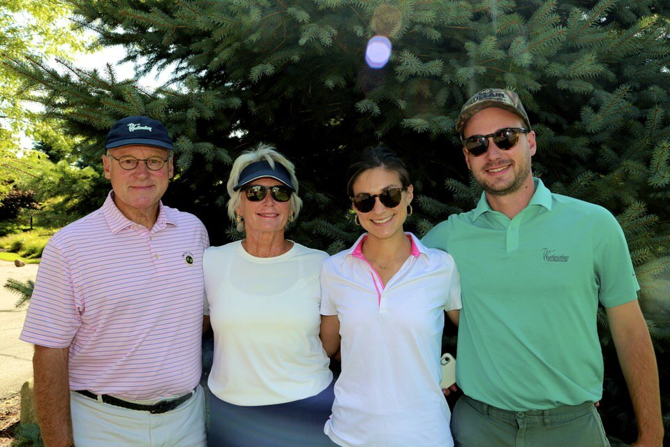 first_handaid_charity_golf_fundraiser_2019_22.jpg