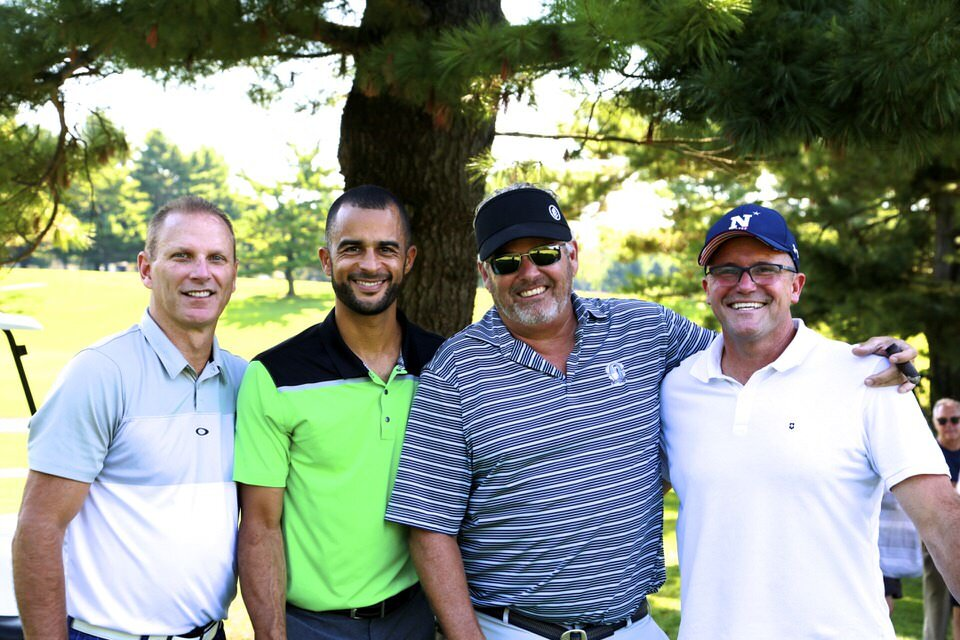 first_handaid_charity_golf_fundraiser_2019_28.jpg