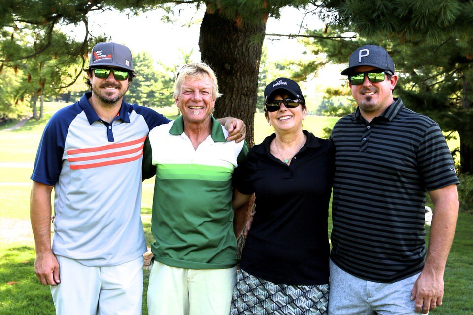first_handaid_charity_golf_fundraiser_2019_30.jpg