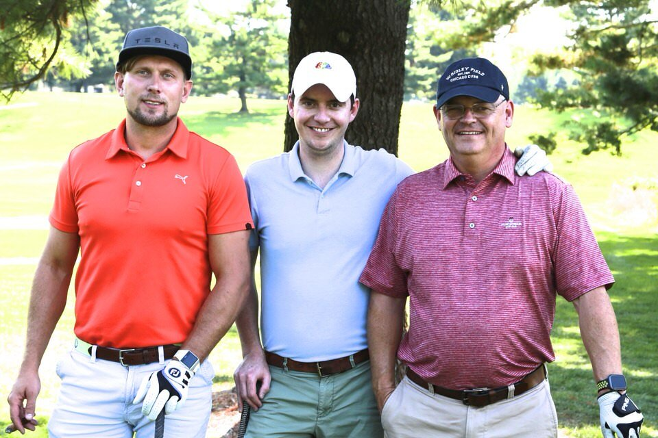 first_handaid_charity_golf_fundraiser_2019_29.jpg