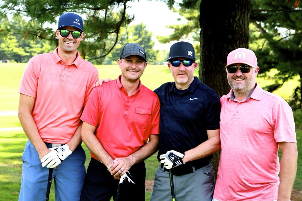 first_handaid_charity_golf_fundraiser_2019_31.jpg