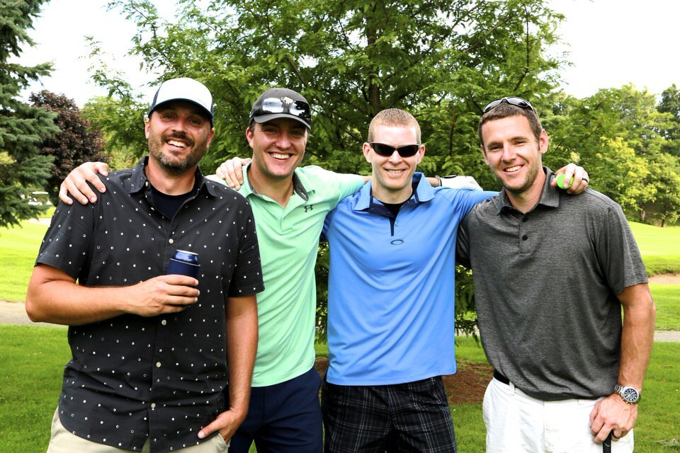 first_handaid_charity_golf_fundraiser_2019_34.jpg