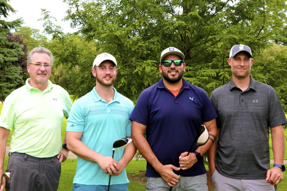 first_handaid_charity_golf_fundraiser_2019_35.jpg