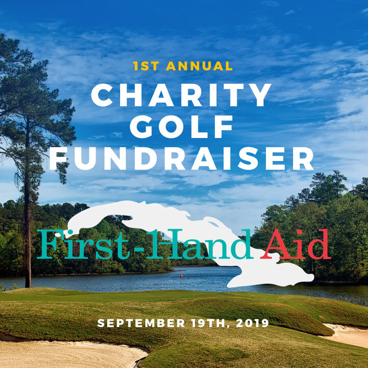 First_hand_aid_2019_golf_fundraiser_1.jpg