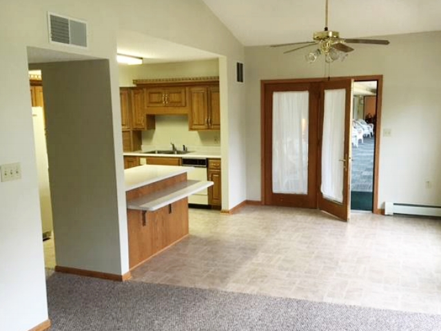GJ-Independent-Living-Interior-Kitchen.jpg