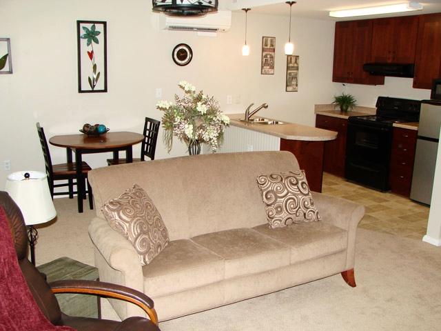 GJ-Assisted-Living-Interior.jpg