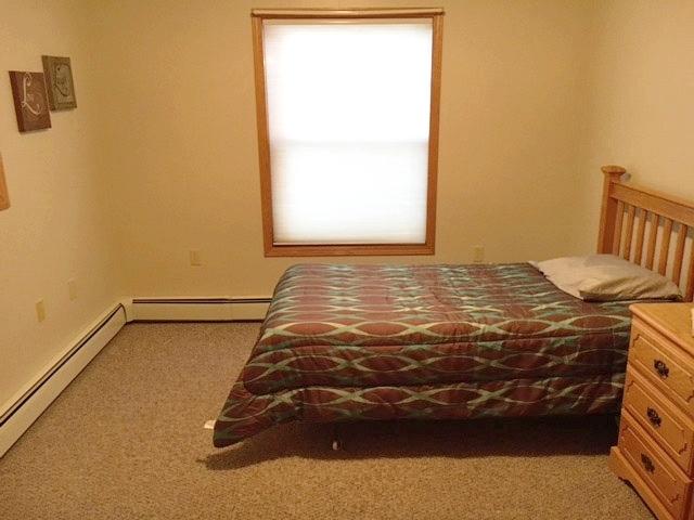 GJ-Independent-Living-Interior-Bedroom.jpg