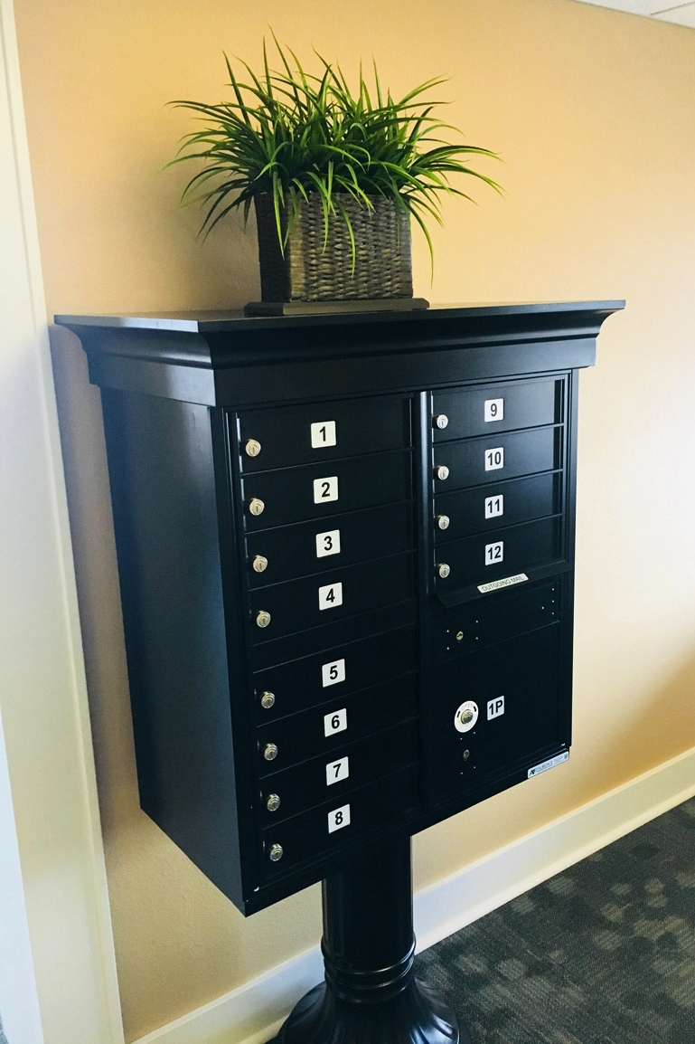 Assisted-Living-Lofts-Mailboxes.jpg