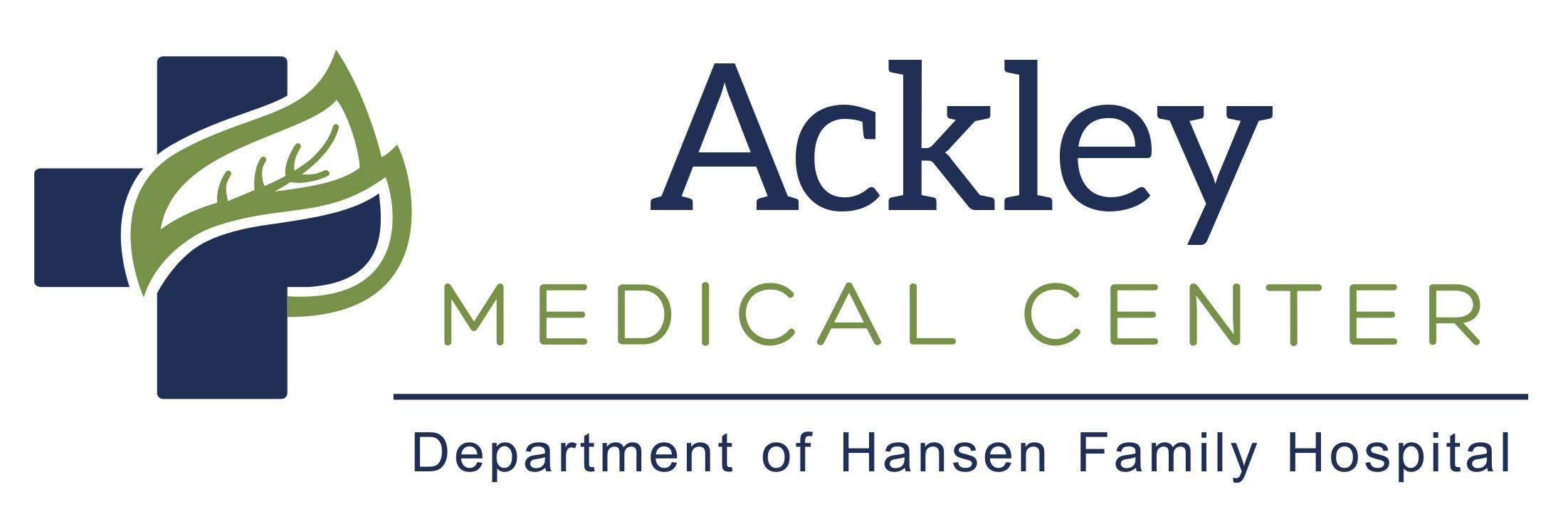 Ackley-medical.jpg