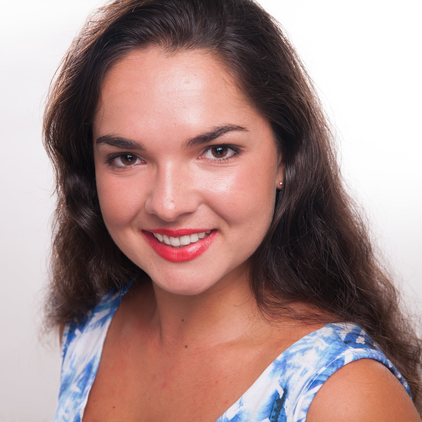 Constance Nicolas Vellozzi ~ Ensemble