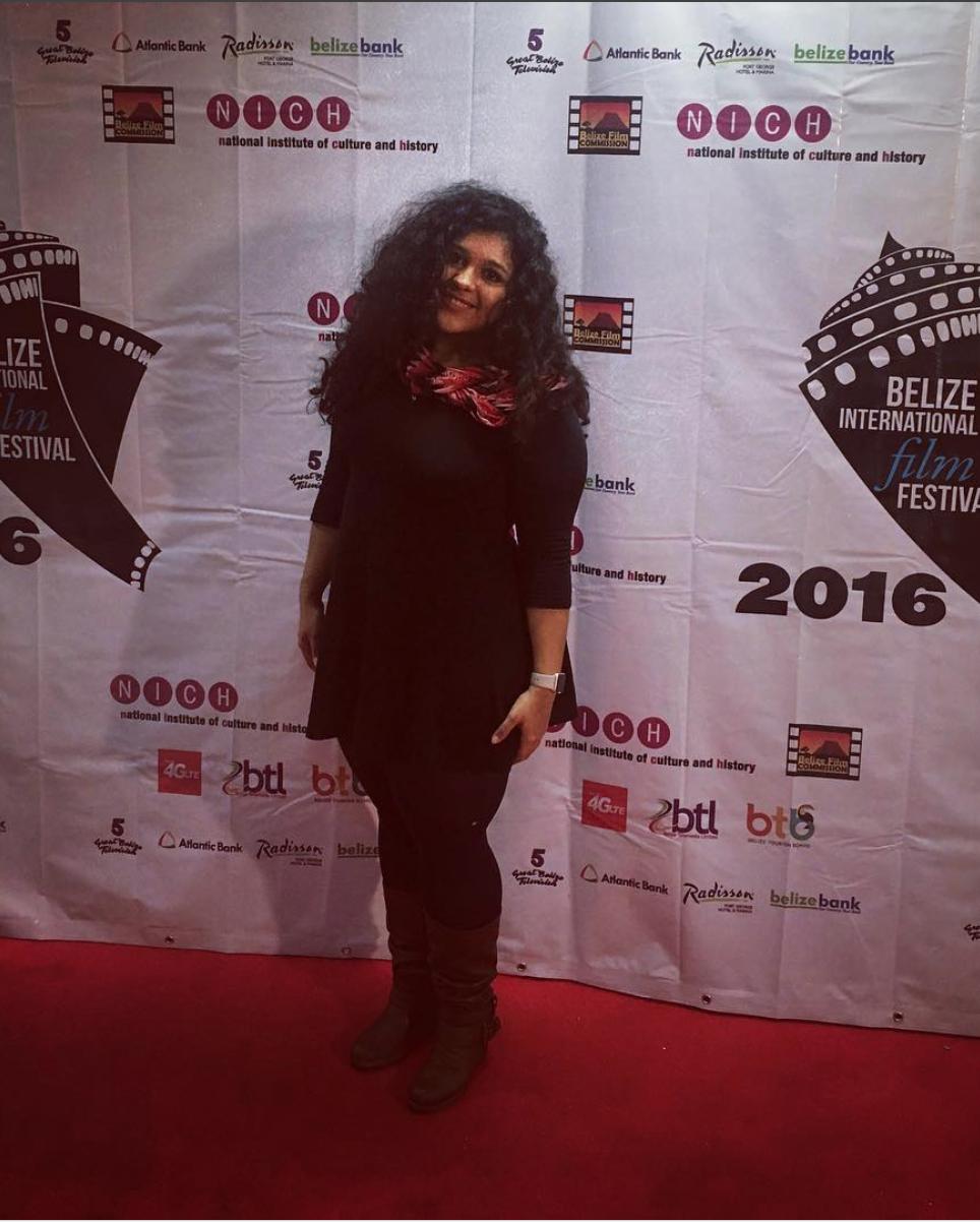 Belize Film Fest
