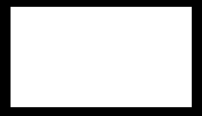 Website_Press_CMI.png