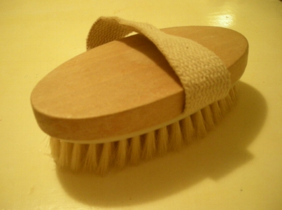 lymphbrush.jpg