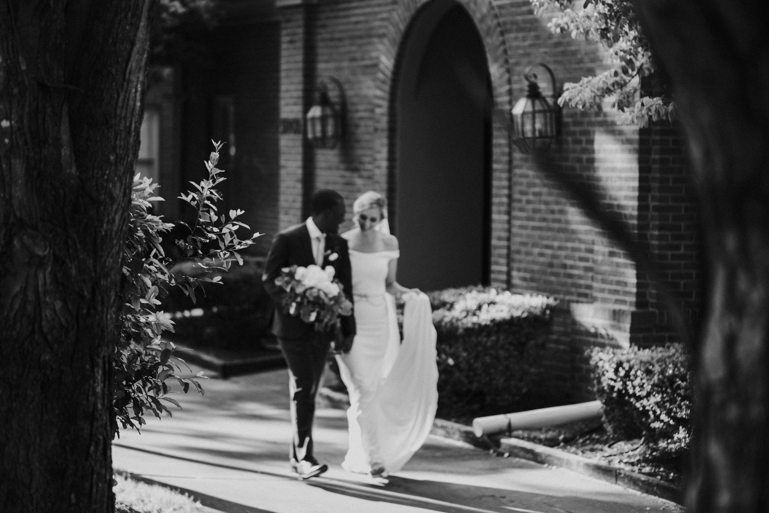 charlotte-NC-wedding-photographer-catawba-10-oakhurst-baptist-church-wedding-3472.jpg