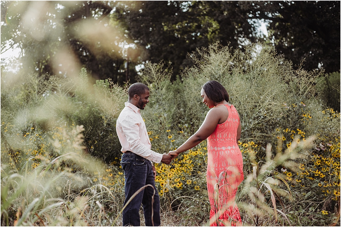 Posh-Moments-Photography-NC- Wedding-Photographer-Rolling-Hills-Farms-Wedding-Monroe-NC-Charlotte-NC_0048.jpg