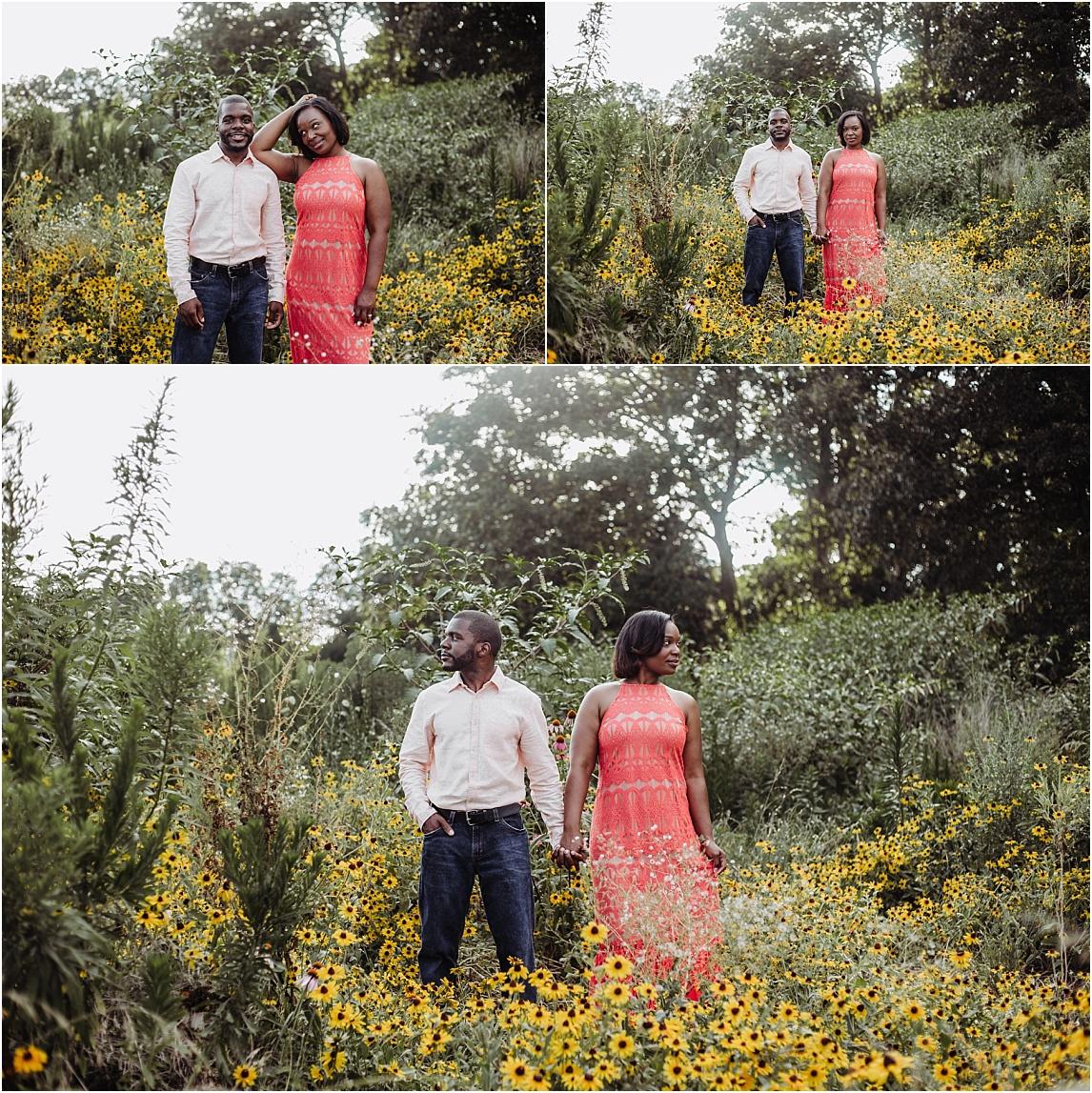 Posh-Moments-Photography-NC- Wedding-Photographer-Rolling-Hills-Farms-Wedding-Monroe-NC-Charlotte-NC_0046.jpg