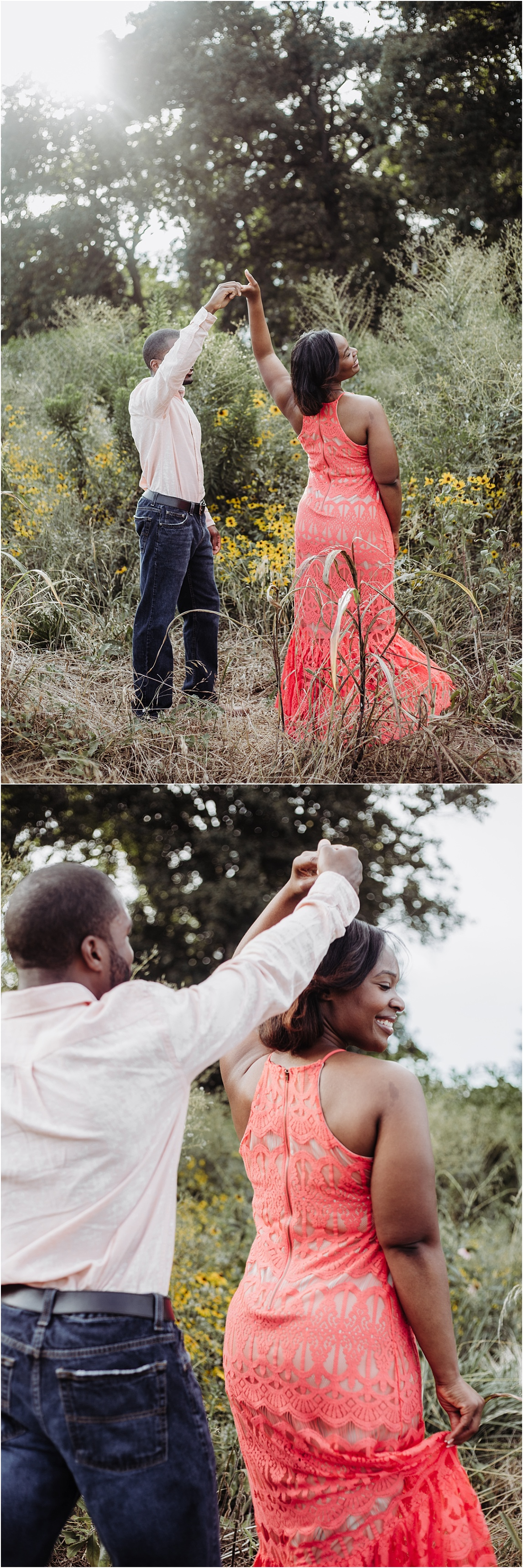 Posh-Moments-Photography-NC- Wedding-Photographer-Rolling-Hills-Farms-Wedding-Monroe-NC-Charlotte-NC_0045.jpg