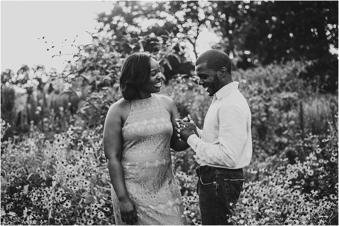 Posh-Moments-Photography-NC- Wedding-Photographer-Rolling-Hills-Farms-Wedding-Monroe-NC-Charlotte-NC_0050.jpg