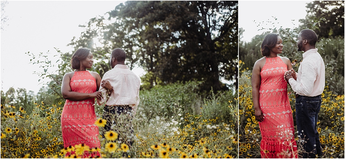 Posh-Moments-Photography-NC- Wedding-Photographer-Rolling-Hills-Farms-Wedding-Monroe-NC-Charlotte-NC_0049.jpg