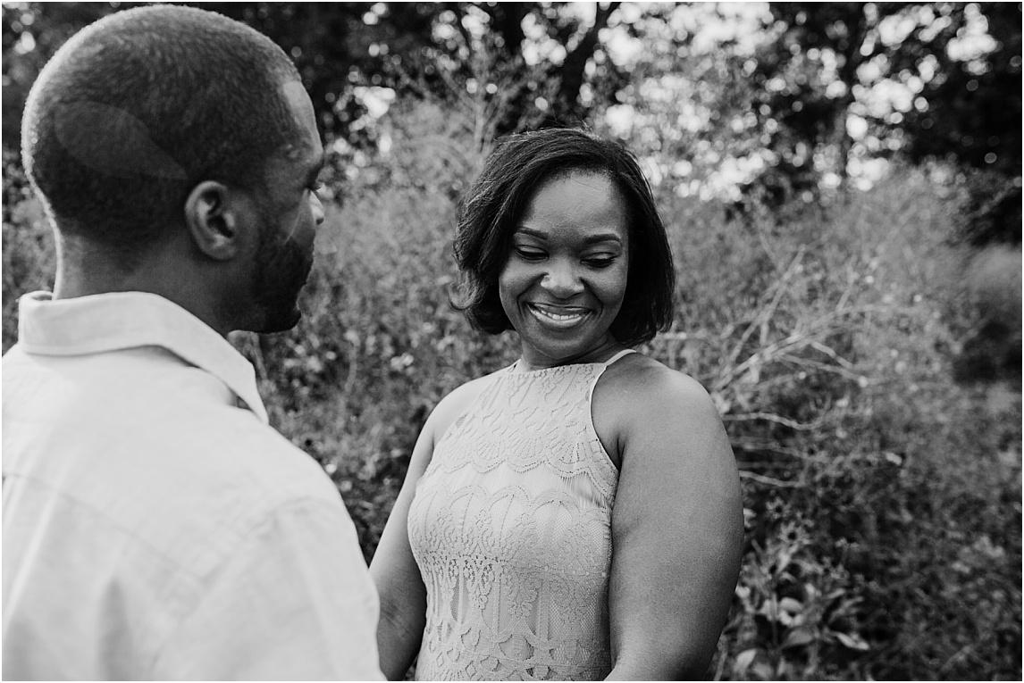 Posh-Moments-Photography-NC- Wedding-Photographer-Rolling-Hills-Farms-Wedding-Monroe-NC-Charlotte-NC_0047.jpg
