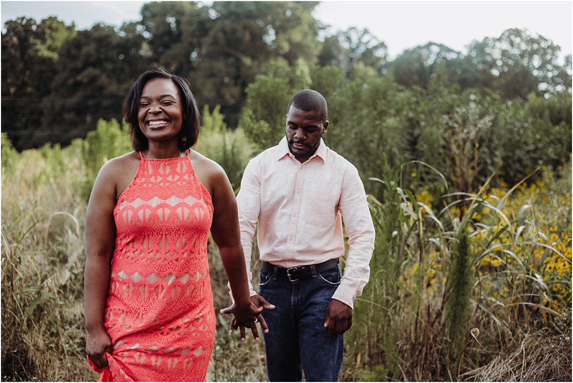 Posh-Moments-Photography-NC- Wedding-Photographer-Rolling-Hills-Farms-Wedding-Monroe-NC-Charlotte-NC_0051.jpg