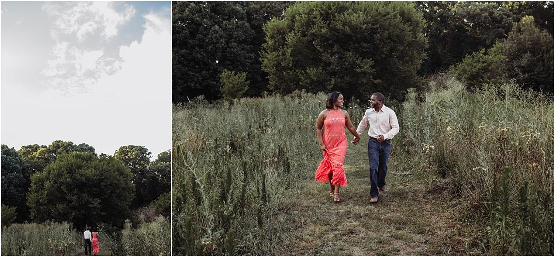 Posh-Moments-Photography-NC- Wedding-Photographer-Rolling-Hills-Farms-Wedding-Monroe-NC-Charlotte-NC_0053.jpg