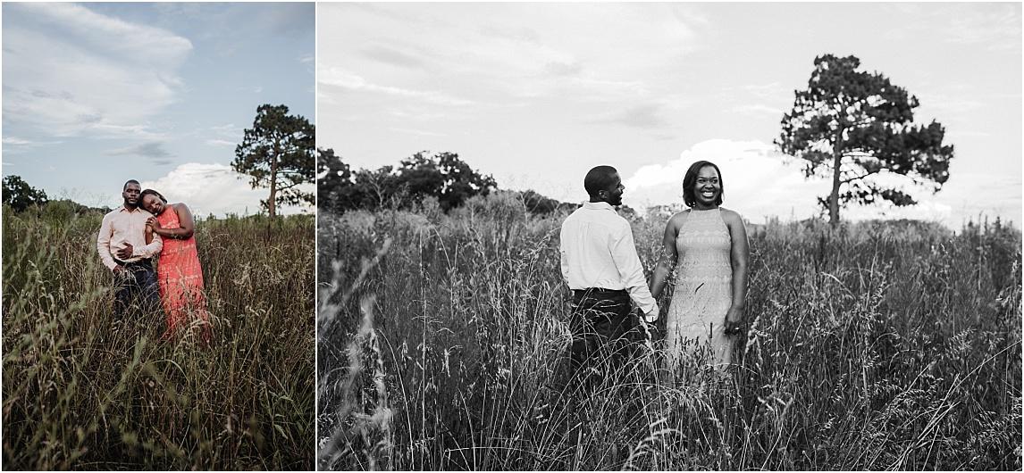 Posh-Moments-Photography-NC- Wedding-Photographer-Rolling-Hills-Farms-Wedding-Monroe-NC-Charlotte-NC_0055.jpg