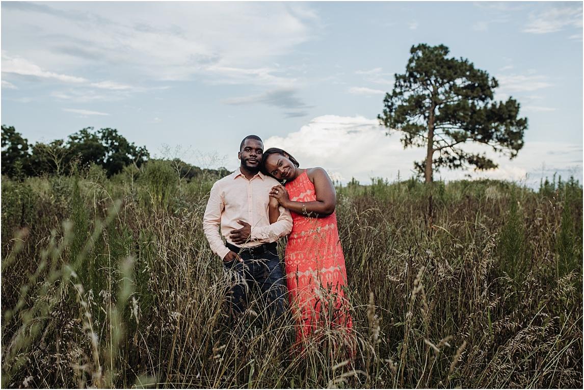 Posh-Moments-Photography-NC- Wedding-Photographer-Rolling-Hills-Farms-Wedding-Monroe-NC-Charlotte-NC_0057.jpg