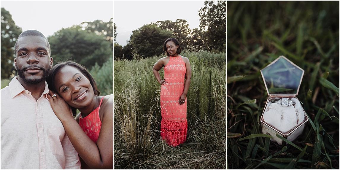 Posh-Moments-Photography-NC- Wedding-Photographer-Rolling-Hills-Farms-Wedding-Monroe-NC-Charlotte-NC_0056.jpg