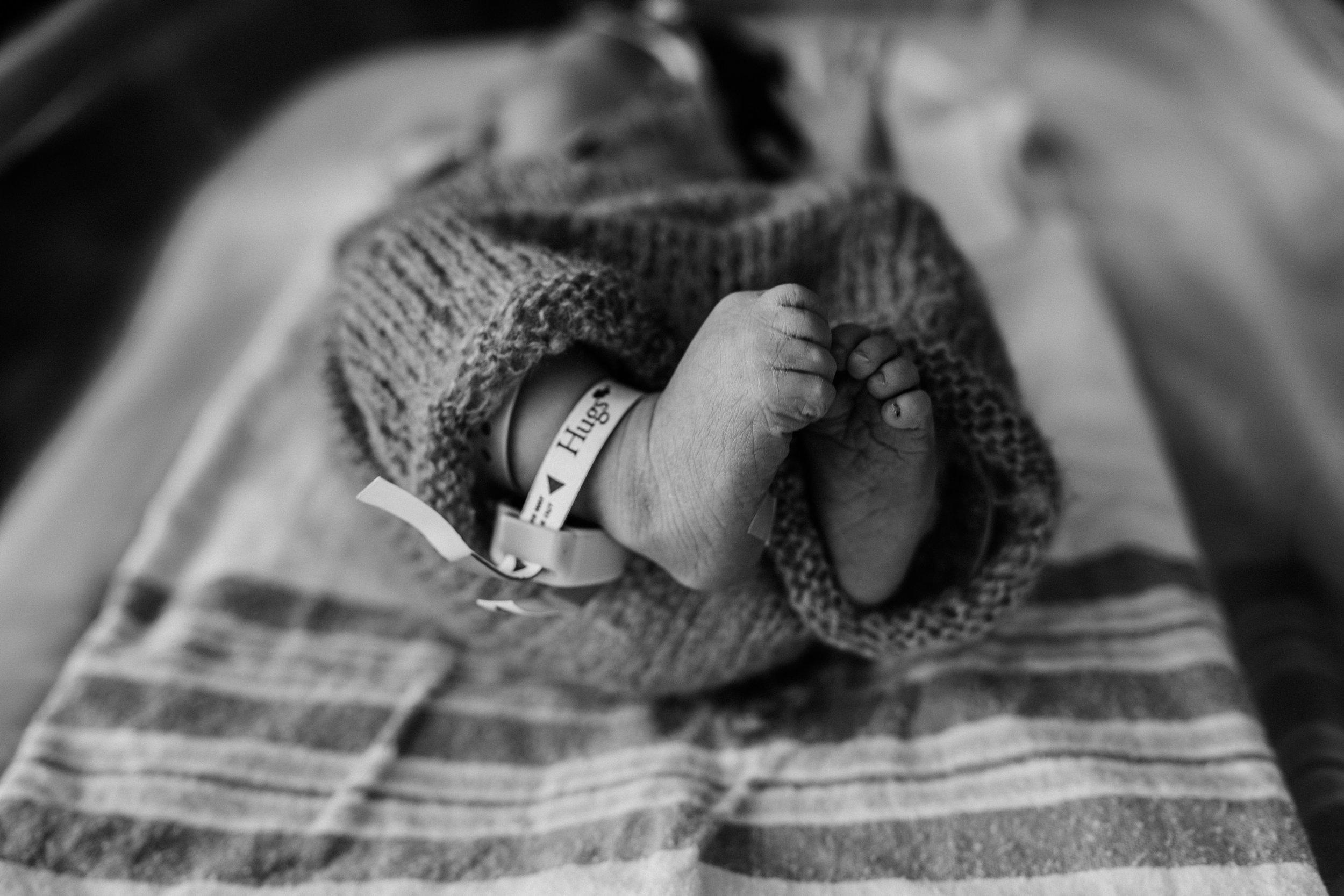 charlotte-nc-photograper-fresh-48-first-presbyterian-hospital-9342.jpg