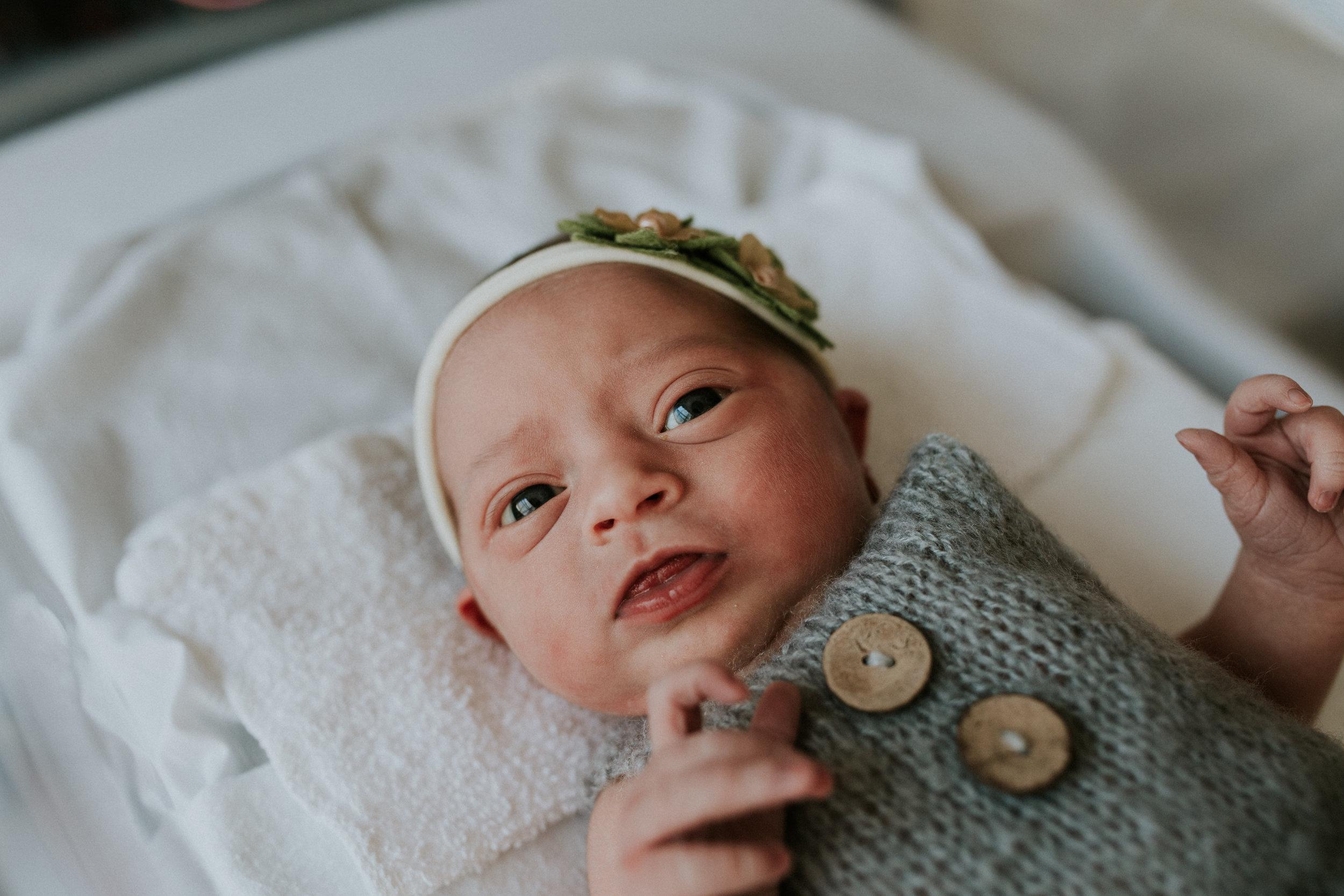 charlotte-nc-photograper-fresh-48-first-presbyterian-hospital-9356.jpg