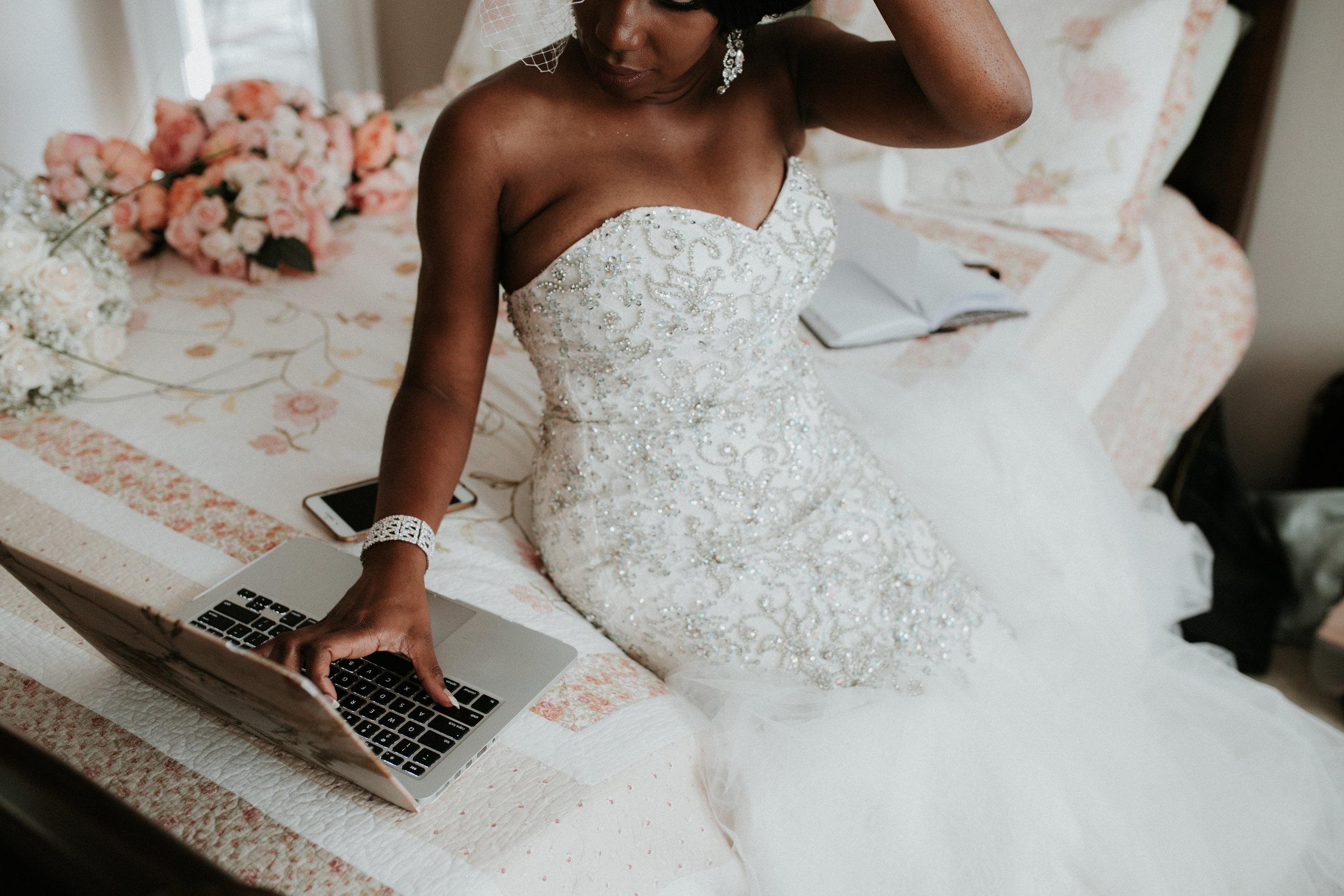 charlotte-nc-photograper-wedding-ilbella-gardens-6022.jpg