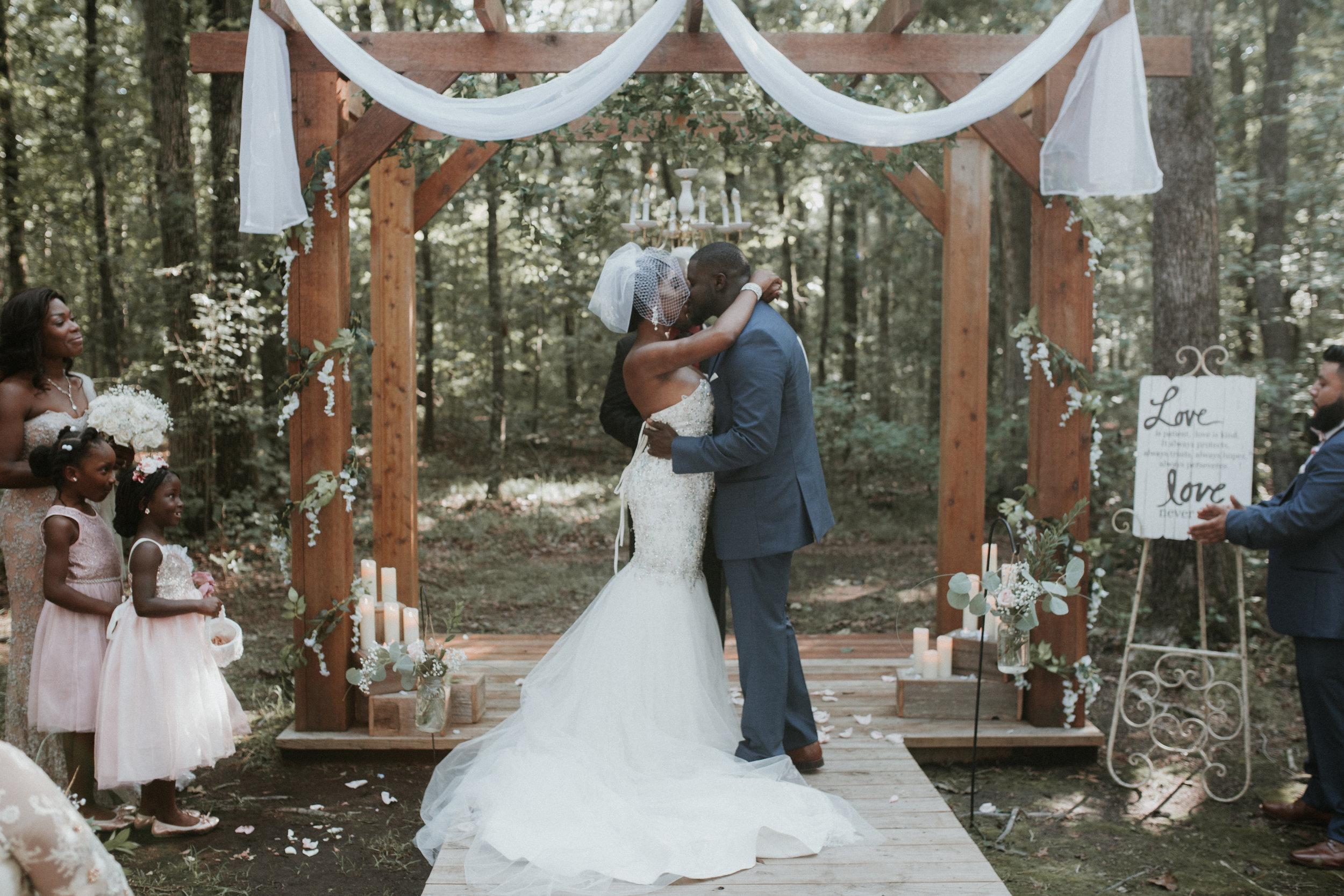 charlotte-nc-photograper-wedding-ilbella-gardens-6229.jpg
