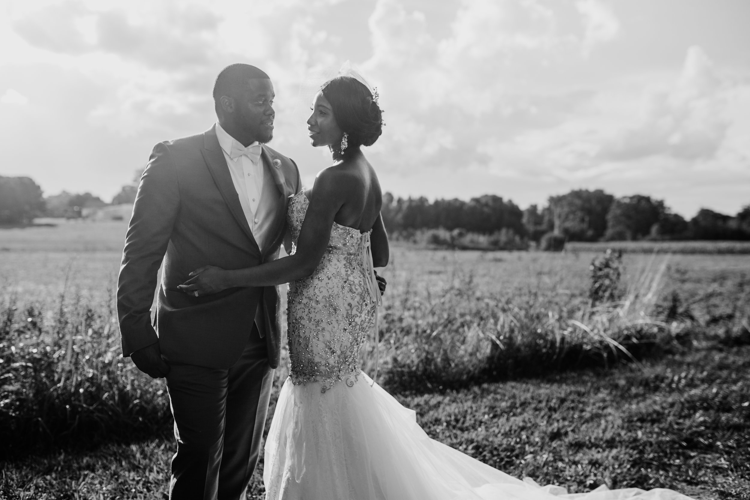 charlotte-nc-photograper-wedding-ilbella-gardens-6624.jpg