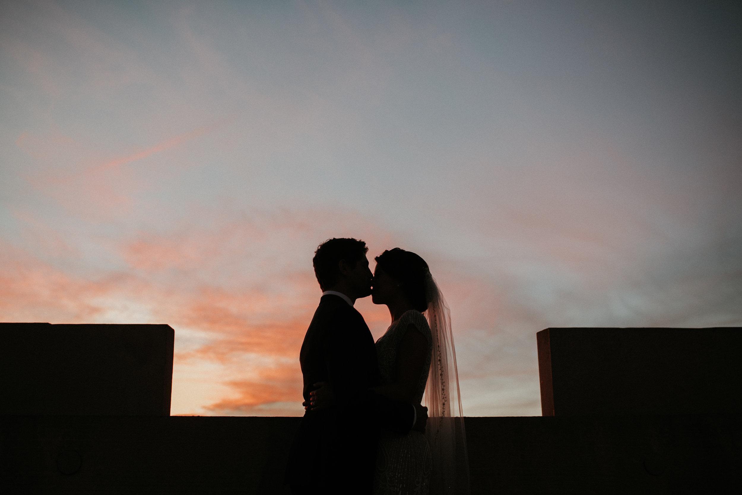 Charlotte-NC-wedding-photographer-Cedar-hill-9399.jpg