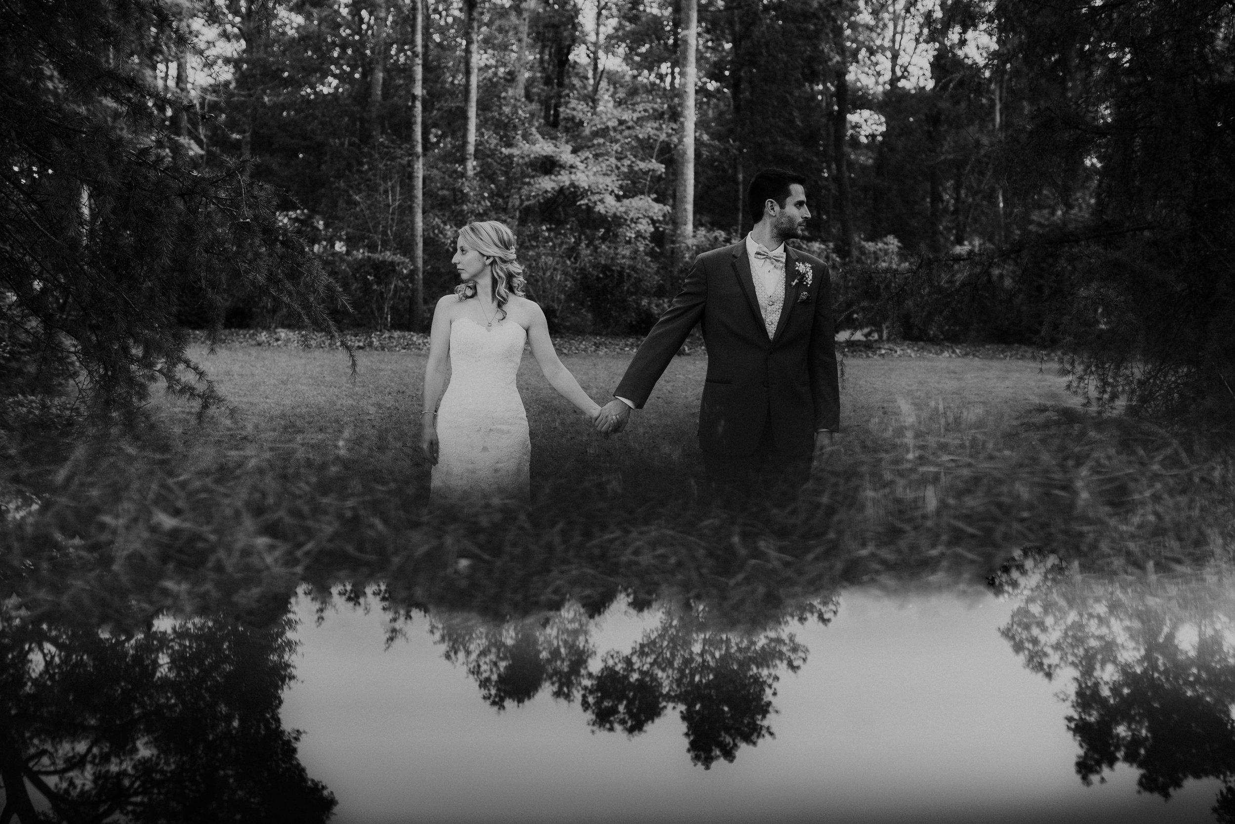 Charlotte-NC-wedding-Photograper-Morning-Glory-farm--2.jpg
